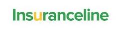 Insuranceline